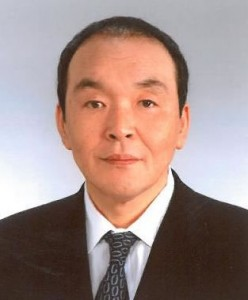 石田委員長